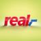 real,- Prospekte & Angebote