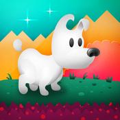 App Icon: Mimpi