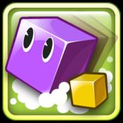 App Icon: Bubbles 2 HD