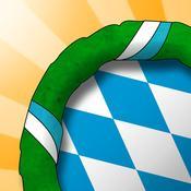 App Icon: Oktoberfest App 2013 1.5.3