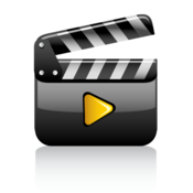 App Icon: Kostenlose Filme 5000