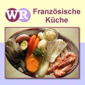 App Icon: Französische Küche 1.4