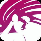 App Icon: Vellamo Mobile Benchmark