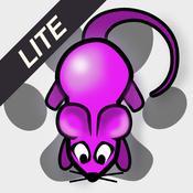 App Icon: Cat Toys Lite 1.0
