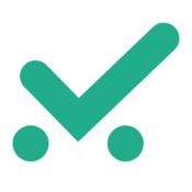 App Icon: BestCheck Preisvergleich