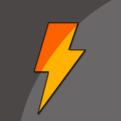 App Icon: AEG Effizienzrechner HD 1.3