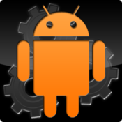 App Icon: Pappy System Tools