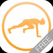 App Icon: Tägliches Cardiotraining*