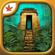 App Icon: Die Verlorene Stadt 1.06