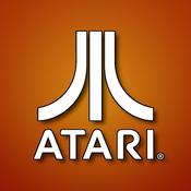 App Icon: Atari's Greatest Hits 2.1.2