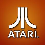 App Icon: Atari's Greatest Hits 2.1.2