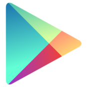 App Icon: Sound Search for Google Play