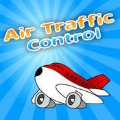 App Icon: Air Traffic Control Lite