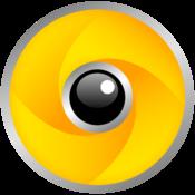 App Icon: Wikitude