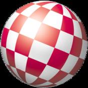 App Icon: UAE4Droid