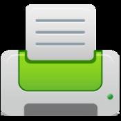 App Icon: PrintBot