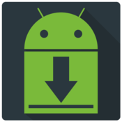 App Icon: Loader Droid