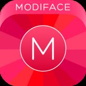 App Icon: Makeup