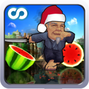 App Icon: Fruit Master