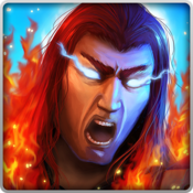 App Icon: SoulCraft 2 - Action RPG