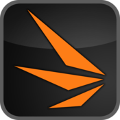 App Icon: 3DMark - The Gamer's Benchmark