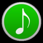 App Icon: Retune