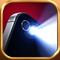 Taschenlampe ¤