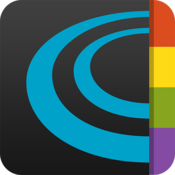 App Icon: Chaos Control - GTD To-Do List