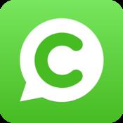 App Icon: Coco