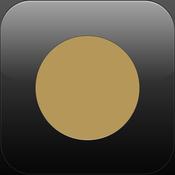 App Icon: RØDE Rec 2.9.43