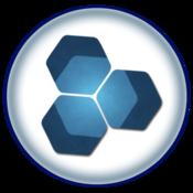 App Icon: FUT 14 Ultimate Team App