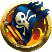 App Icon: Age Of Wind 3