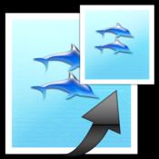 App Icon: Größe von Bildern einfach