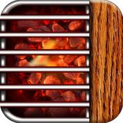 App Icon: Grillmeister 1.4.3