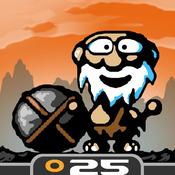 App Icon: Cave Bowling 1.13