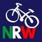 Radroutenplaner NRW mobil