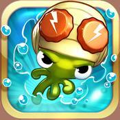 App Icon: Squids 1.8.4