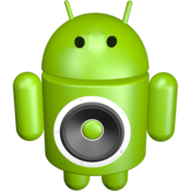 App Icon: RemindDroid