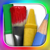App Icon: Zeichen Pad 2.5.1