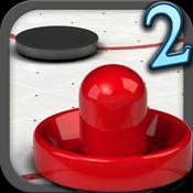 App Icon: Touch Hockey 2 HD 2.2.5