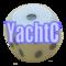 YachtC