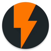 App Icon: Flashify (for root users)
