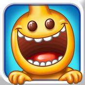 App Icon: Monster Island 1.2.1