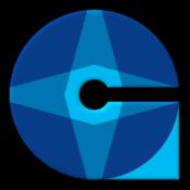App Icon: Gametel