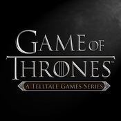 App Icon: Game of Thrones