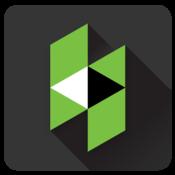 App Icon: Houzz: Wohnideen für Zuhause