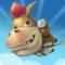 Donkey Jump