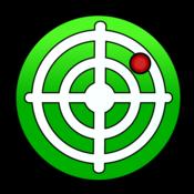 App Icon: Car Locator