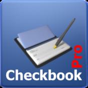 App Icon: Checkbook Pro