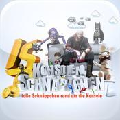 App Icon: KS & DS - Schnäppchen für Videospiele, Filme & Konsolen 4.2.2